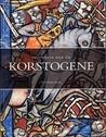 Politikens bog om korstogene