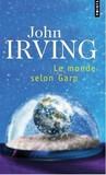 Le Monde selon Garp by John Irving