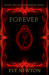 Forever (Forever, #1) by Eve Newton