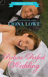 Picture Perfect Wedding (Wedding Fever, #2)