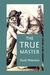 The True Master (Waterman, #1.2)