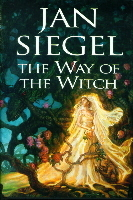 The Way of the Witch by Jan Siegel