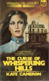The Curse of Whispering Hills
