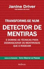 Transforme-se num Detector de Mentiras