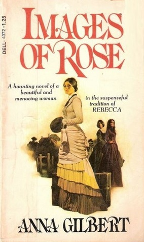 Images of Rose
