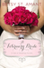 A February Bride (A Year of Weddings, #3) by Betsy St. Amant