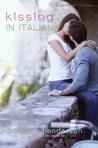 Kissing in Italian by Lauren Henderson