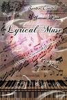 Lyrical Muse