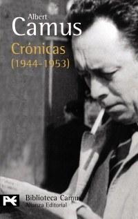 Cronicas (1944-1953)
