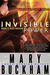 Invisible Power by Mary Buckham