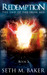 Redemption (The End of the Iron Age, #2)