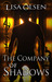 The Company of Shadows (The...