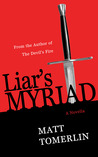 Liar's Myriad (Myriad Sword)