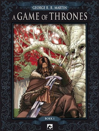 A Game of Thrones: boek 1