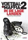 Voetbal en maffia 2 by Iwan Van Duren
