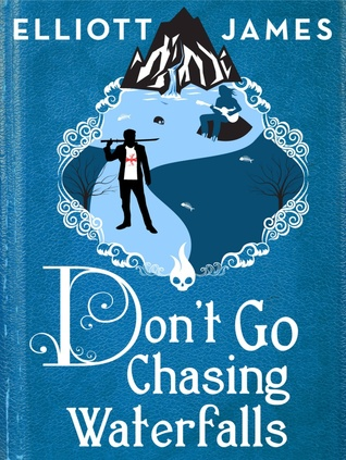 Don't Go Chasing Waterfalls (Pax Arcana #0.02)