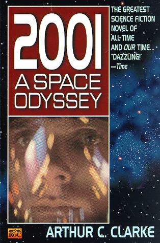 A Space Odyssey Space Odyssey