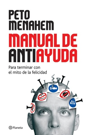!!> Download ➽ Manual de antiayuda  ➸ Author Peto Menahem – Plummovies.info