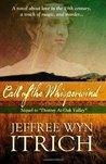 Call of the Whisperwind (The Bradshaw Family Saga, #2)