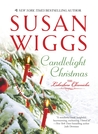 Candlelight Christmas (Lakeshore Chronicles, #10)