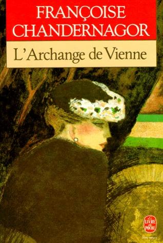 L'Archange de Vienne