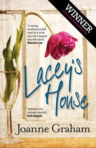 Laceys House