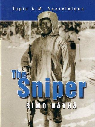 The Sniper Simo Häyhä