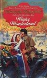 Winter Wonderland by Elizabeth Mansfield