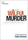Wilful Murder