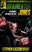 Braineater Jones by Stephen Kozeniewski