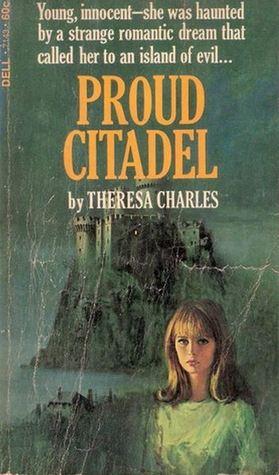 Proud Citadel