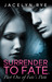 Surrender to Fate (Fate's P...