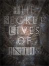 The Secret Lives of INTJs