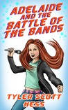 Adelaide and the Battle of the Bands