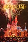 Disneyland by Randy Bright