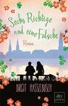 Sechs Richtige und eine Falsche by Birgit Hasselbusch