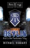 Waking Dream: Devlin