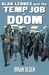 Alan Lennox and the Temp Job of Doom (The Future Next Door, #1)