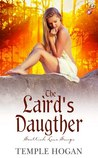 The Laird's Daughter (Scottish Love Songs #3)