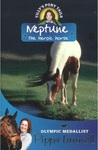 Neptune the Heroic Horse (Tilly's Pony Tails, #8) by Pippa Funnell