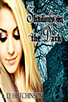 Shadows in the Dark (Shadows in the Dark, #1)