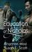 The Education of Nicholas