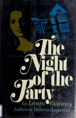 Image for The night of the party