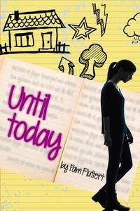 until-today