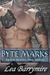 Byte Marks (Fated Mates, Inc., #1) by Lea Barrymire