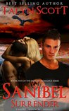 Sanibel Surrender (Fanged Romance #5)