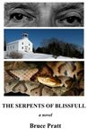 The Serpents of Blissfull