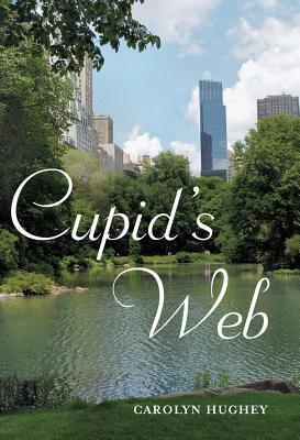 Cupid's Web