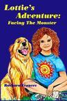 Lottie's Adventure: Facing the Monster