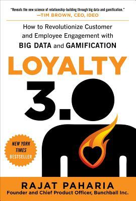 Loyalty 30 how to revolutionize customer and employee engagement 17079727 fandeluxe Choice Image